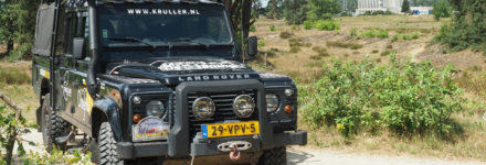 Jeepsafarimetovernachting-header
